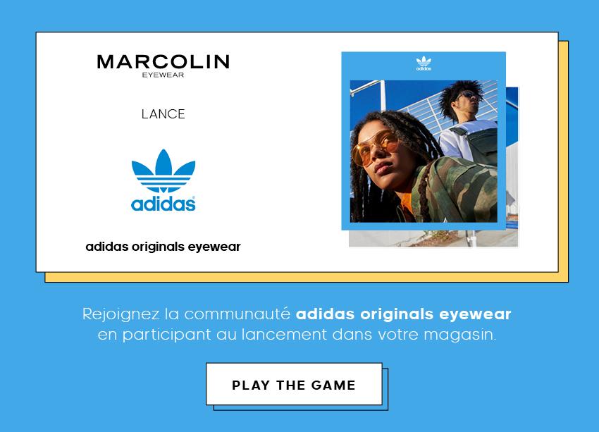 1-20200526 Marcolin