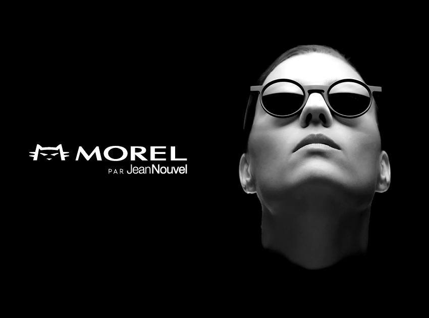 1-20200929 Morel JE