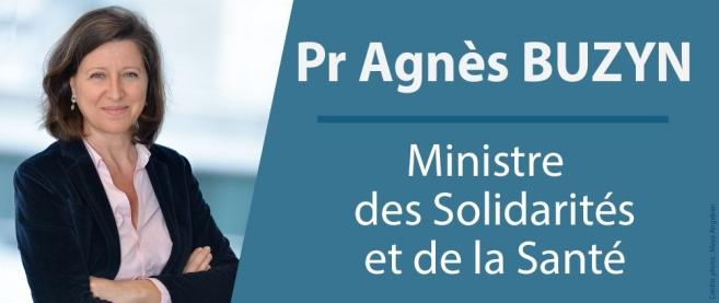 http://www.acuite.fr/sites/acuite.fr/files/styles/large/public/articles/agnes_buzin_officiel_slider.jpg?itok=C7HCIzRR
