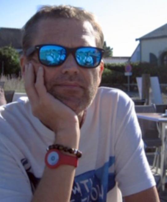 Décès Darnaud Lapeyre Fils Du Fondateur De Lapeyre Groupe