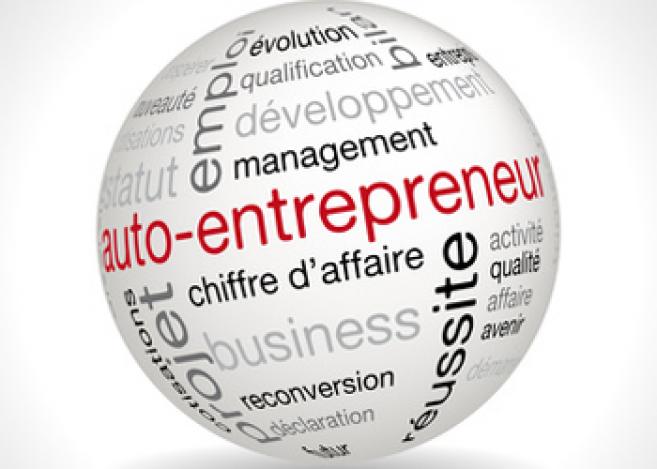 Auto entrepreneurs l etat entend multiplier par trois le plafond d 39 activit acuit - Depassement plafond auto entrepreneur ...