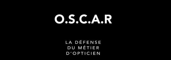 OSCAR   NKM de nouveau présente le 16 juin à la réunion organisée à Paris 0433e926aef3