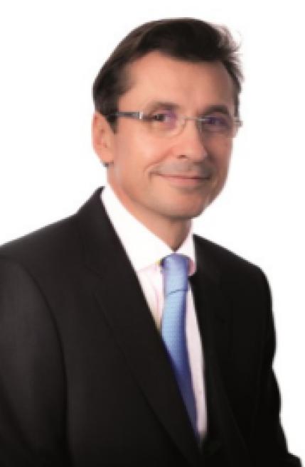 Eric Plat (Atol les Opticiens) réélu à la présidence de la Fédération du  Commerce Coopératif et Associé   Acuité b1926b288774