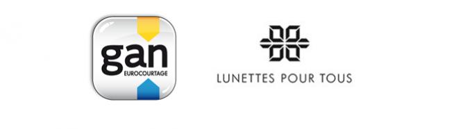 Lunettes Nouveau Créent Tous Pour Et Un Assureur D Service n0wO8kP