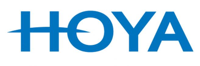 b3f5d06a12 Hoya entend doper le segment des verres solaires | Acuité