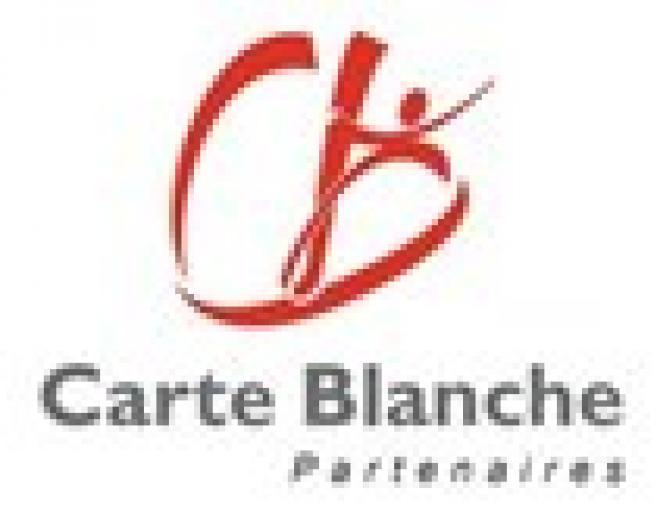 Carte Blanche renouvelle son réseau d opticiens   les critères de la  nouvelle convention b4f595b5698a