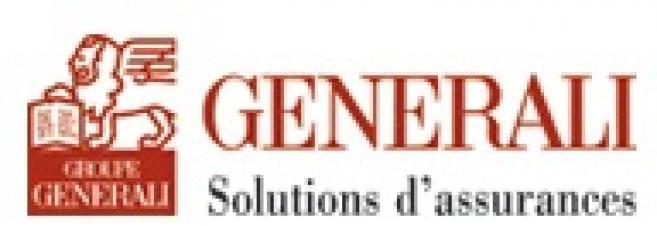 Generali France proposera le réseau optique Carte Blanche dès le 2 juillet c622a461aa9b