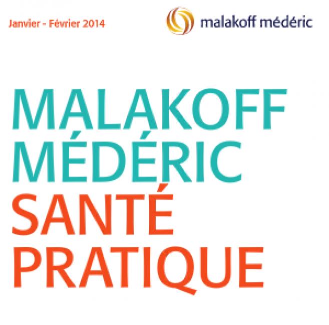 SoinsMalakoff Et RenouvellementFraude Demande Médéric De Réseau cq3j4RL5A