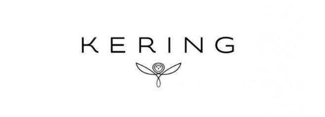 1ef48baa10499e Kering et Cartier s associent pour la fabrication des lunettes de la maison  de luxe   Acuité