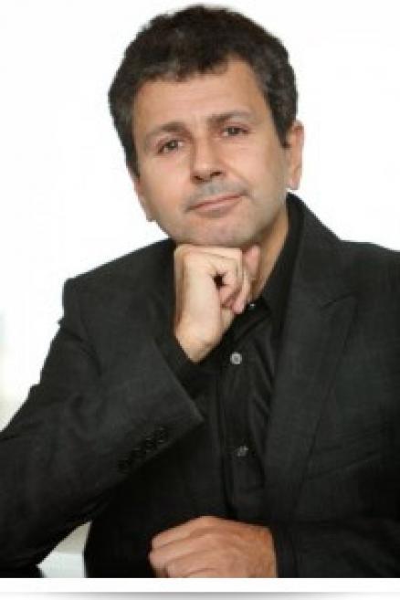 Laurent Lévy veut faire d Optical Center le « leader » du marché en 2020    Acuité de86a2e51320
