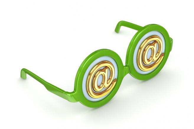 711d8b57af2f67 Les opticiens sur Internet sévèrement jugés par le magazine Capital ...