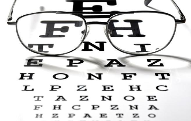de12604522de7f Refus de prise en charge anticipée pour évolution de la vue   quels sont les  recours     Acuité