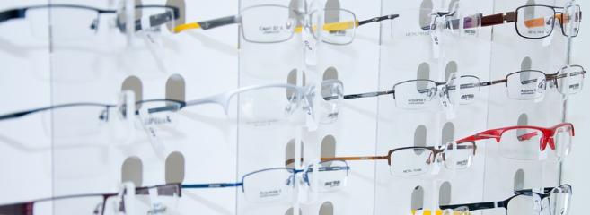 « 100% Santé »   baisse du CA pour opticiens et fabricants - emplois et  magasins menacés selon le Gifo   Acuité 6a1c278ef2bc