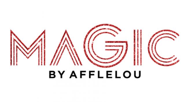 fbbb940071ceb Alain Afflelou lance Magic by Afflelou. Découvrez le spot sur Acuité ...