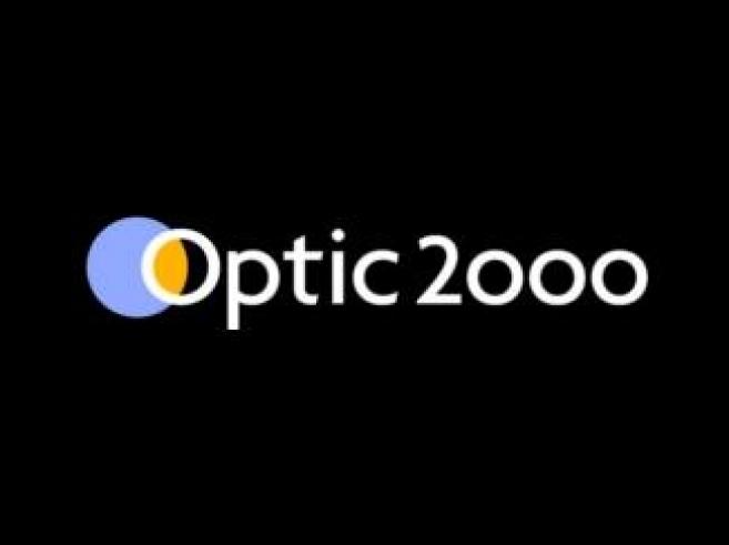 4e9beada8d Les enseignes d'optique dans le Top 100 de la franchise et des réseaux  indépendants en 2017 | Acuité