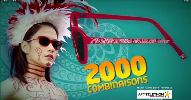 Découvrez le nouveau spot TV d Optic 2000 en exclusivité sur Acuité !    Acuité b644d9e0bc3f