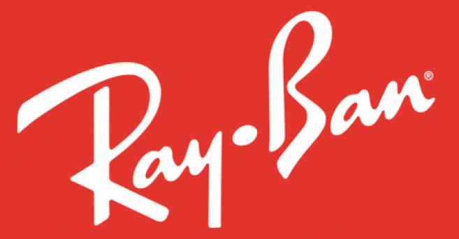 Ray-Ban renforce ses dispositifs contre la contrefaçon   Acuité 22947092f74d