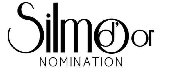 23èmes Silmo d Or   Découvrez les nominés de cette édition 2016 ... 97b431961aa3