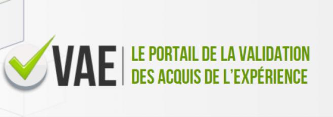 e2042dbc3ac Les règles de la Validation des Acquis de l Expérience (VAE) s ...