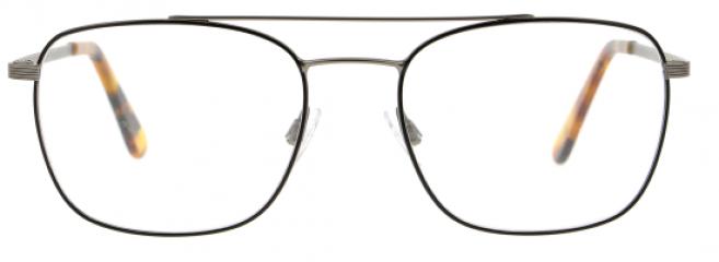 on wholesale buy sale arrives Vanni présente ses lunettes minimalistes | Acuité