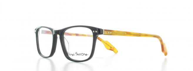 monture_lunettes_olympia-2.jpg