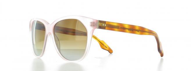 monture_lunettes_olympia-3.jpg