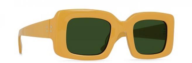 Modèle Flatscreen / Mustard