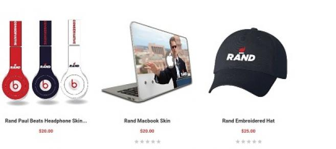 site_rand_paul.jpg