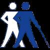 Association des Auxiliaires des Aveugles