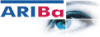Association francophone des professionnels de basse vision (ARIBa)