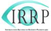 Information Recherche Rétinite Pigmentaire (IRRP)