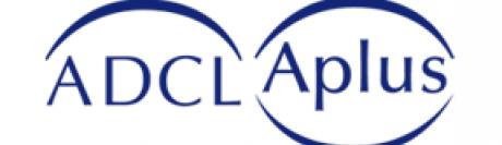 ADCL Aplus dévoile ses résultats 2018 et sa stratégie pour les années à venir