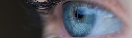 Un nouveau scanner automatique favorise la surveillance de la rétine