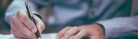 Comment tenter l'aventure de la création d'entreprise tout en conservant son emploi