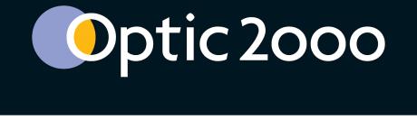 Accompagnement des diabétiques : l'engagement d'Optic 2000