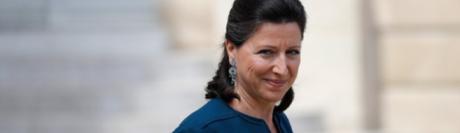 Hausse des prix des complémentaires santé : Agnès Buzyn dénonce un « sabotage politique »