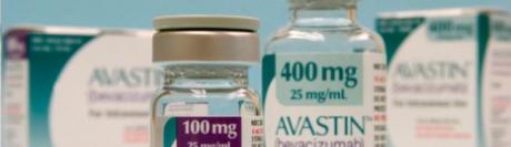 Le remboursement de l'Avastin autorisé à compter du 1er septembre 2015