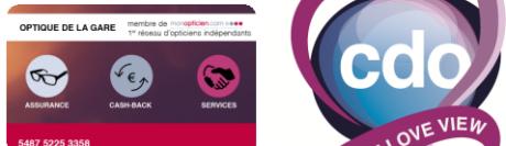 « Détournement de la clientèle par les réseaux de soins » : la CDO lance de nouveaux outils