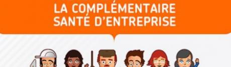 Complémentaire santé et inégalités sociales : la généralisation des contrats collectifs pourrait rater son objectif