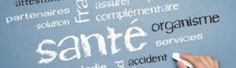Ocam : Toujours de grandes disparités selon les profils des assurés et les départements