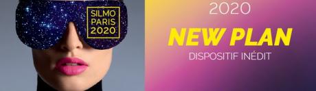 Silmo 2020 : les dates officielles de l'édition « Hors les Murs »
