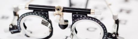 Intervention des opticiens en Ehpad : les modalités de l'expérimentation publiées au Journal Officiel