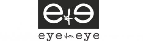 Clap de fin pour Ubik et Archibault... Eye For Eye reprend le stock