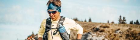2 nouveaux modèles UTMB pour le lunetier Julbo spécialisé dans le sport