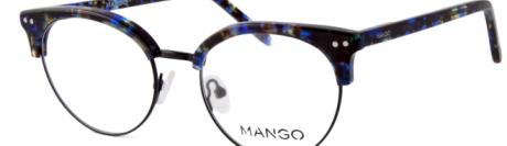 Mango et Pull & Bear : des vêtements aux lunettes