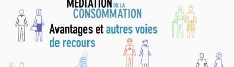 [Vidéo] Médiation de la consommation : Les avantages et autres voies de recours