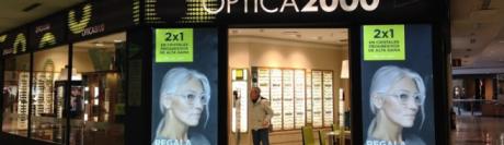GrandVision annonce l'acquisition d'une chaîne d'optique