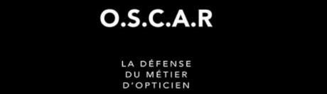 L'association Oscar invite les opticiens à participer à sa première Assemblée générale