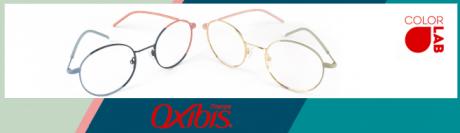 Colorlab Oxibis : expérience colorée garantie !