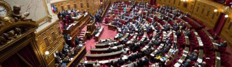 Pas de suppression des remboursements différenciés : le Parlement a tranché !